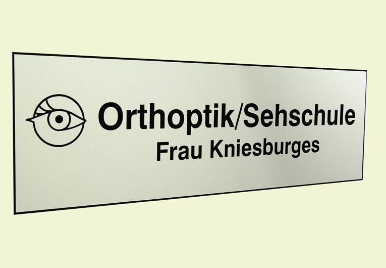 Www orthoptistinnen de